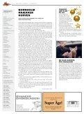 Læs Svanekebladet (pdf) - Page 2