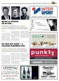 Læs Svanekebladet (pdf) - Page 3