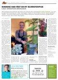 Læs Svanekebladet (pdf) - Page 4
