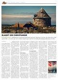 Læs Svanekebladet (pdf) - Page 6