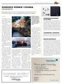Læs Svanekebladet (pdf) - Page 7