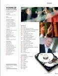 Er rige mennesker lykkeligere? - Formuepleje - Page 3