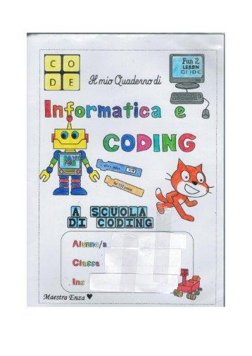 coding flipbook FINALE15giugno