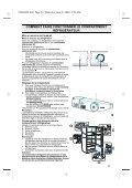 KitchenAid A 331/G/1 - A 331/G/1 FR (853918201010) Istruzioni per l'Uso - Page 4