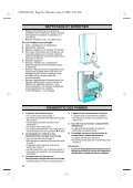 KitchenAid A 331/G/1 - A 331/G/1 FR (853918201010) Istruzioni per l'Uso - Page 7