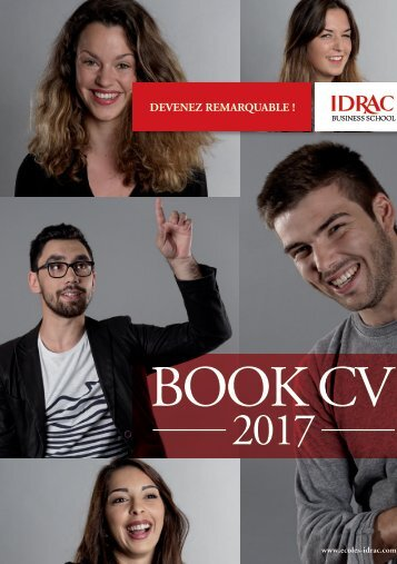 12723-IDRAC-BOOK CV-2017 HD