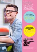 School Leavers Course and Career Guide 2017/18 - Page 7