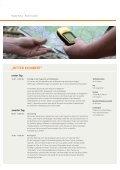 WIldnISdIplom - Mosaik-Team - Seite 3