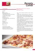 KitchenAid JQ 280 NB - JQ 280 NB CS (858728001490) Ricettario - Page 7