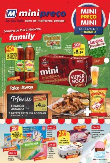 minipreco-family-21-jun