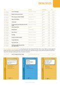 Choral Catalogue - Page 5