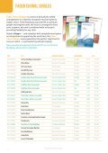 Choral Catalogue - Page 6