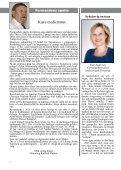 LANDSMØDE 2011 - Slesvig-Ligaen - Page 2
