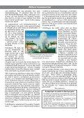 LANDSMØDE 2011 - Slesvig-Ligaen - Page 3