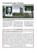LANDSMØDE 2011 - Slesvig-Ligaen - Page 7