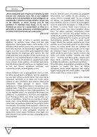 Olivzars Nr. 1 - Page 2