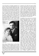 Olivzars Nr. 1 - Page 4