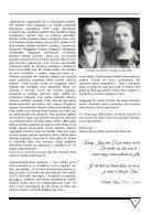 Olivzars Nr. 1 - Page 5
