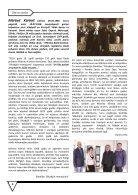 Olivzars Nr. 1 - Page 6