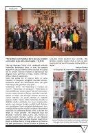 Olivzars Nr. 1 - Page 7