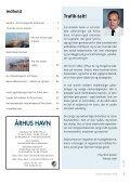 AKTUELT FRA ÅRHUS HAVN - Page 3