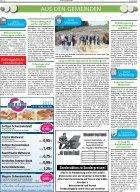 DoBo_11-17 - Seite 4