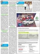 DoBo_11-17 - Seite 5