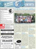 DoBo_11-17 - Seite 6