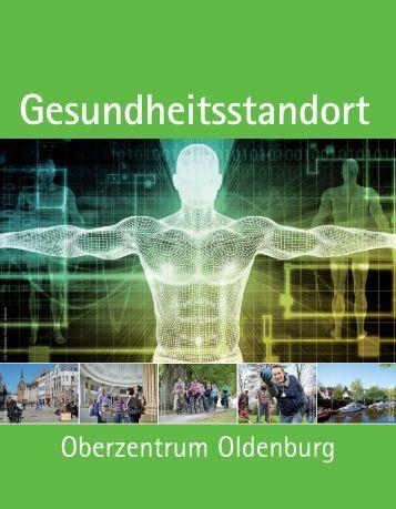 Gesundheitsstandort_Oldenburg_Internet