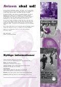 Årsskrift 2010 - Tørring Gymnasium - Page 2