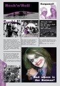 Årsskrift 2010 - Tørring Gymnasium - Page 3