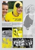 Årsskrift 2010 - Tørring Gymnasium - Page 4