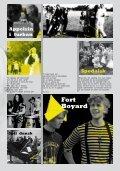 Årsskrift 2010 - Tørring Gymnasium - Page 5
