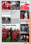 Årsskrift 2010 - Tørring Gymnasium - Page 6