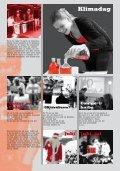 Årsskrift 2010 - Tørring Gymnasium - Page 7