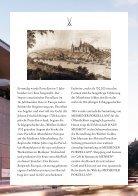 Erlebniswelt HAUS MEISSEN - Page 3