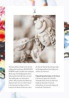 Erlebniswelt HAUS MEISSEN - Page 7