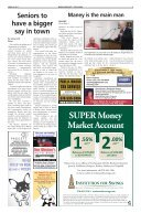 Lynnfield 6-15 - Page 3
