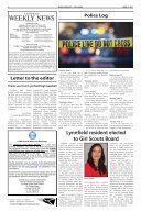 Lynnfield 6-15 - Page 4