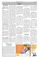 Lynnfield 6-15 - Page 6