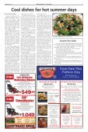 Lynnfield 6-15 - Page 7