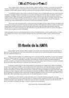 Periódico maquetadoport - Page 2