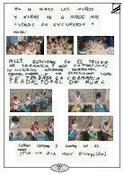 Periódico maquetadoport - Page 7
