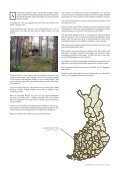 Regions & Cities 2013: Cohesion Policy and Regional Aid - Page 5