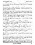 THỬ THÁCH 100 BÀI TẬP AMINOAXIT-PEPTIT - 100 BÀI TẬP AMINOAXIT, PEPTIT HAY VÀ KHÓ - Page 2