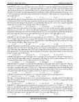 THỬ THÁCH 100 BÀI TẬP AMINOAXIT-PEPTIT - 100 BÀI TẬP AMINOAXIT, PEPTIT HAY VÀ KHÓ - Page 4