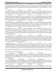 THỬ THÁCH 100 BÀI TẬP AMINOAXIT-PEPTIT - 100 BÀI TẬP AMINOAXIT, PEPTIT HAY VÀ KHÓ - Page 6