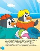 www.pdfwonder.com-907964-5ddc1 - Page 6