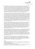 [pdf] UngekUltUr i nye rammer - Page 5