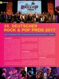 Musiker Magazin 02/2017 - Page 4